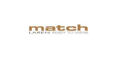 Match Laren
