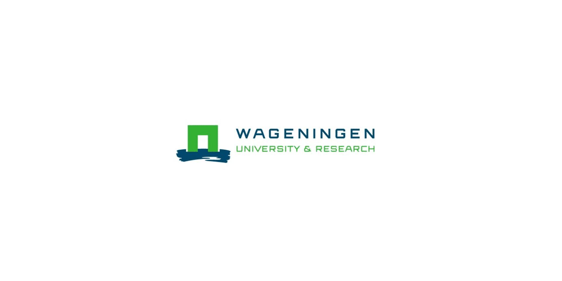 Wageningen Universiteit Forumgebouw