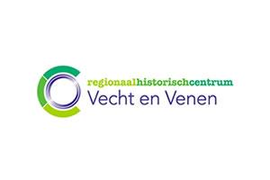 Regionaal Historisch Centrum Vecht & Venen