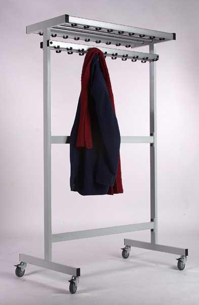 Garderobe-model-2-4538