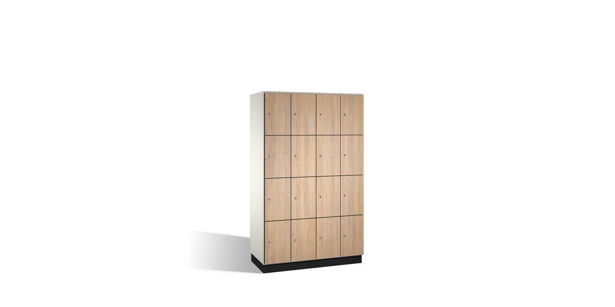 Locker-houten-deuren