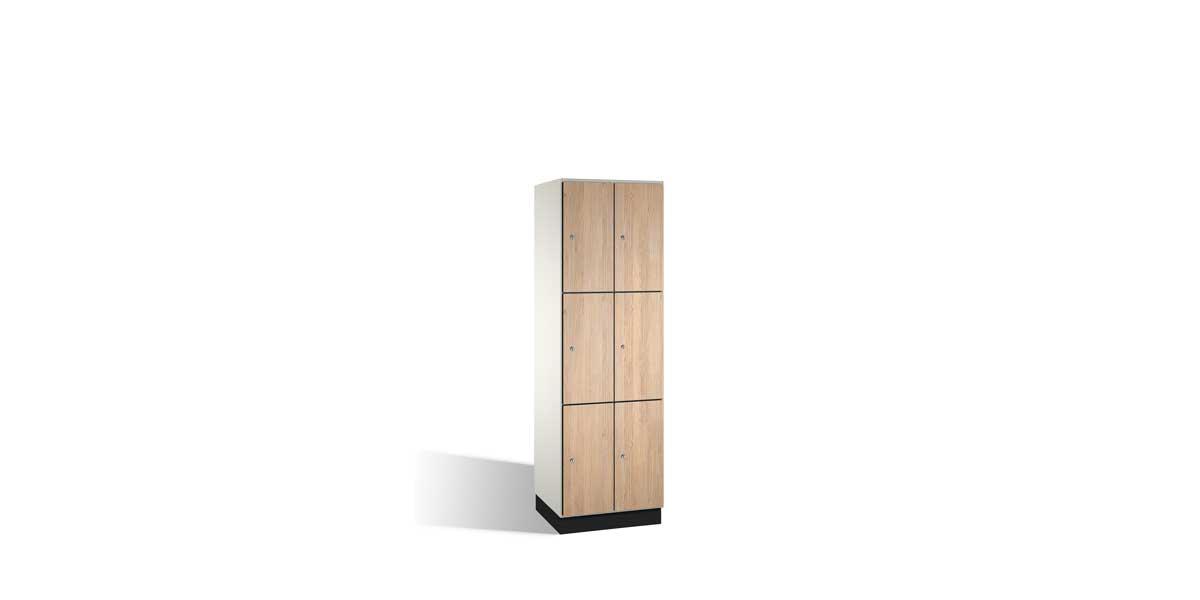 Prefino-Houten-deuren