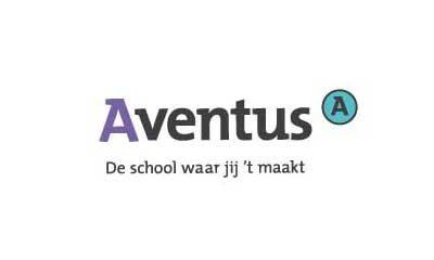 ROC Aventus - Apeldoorn