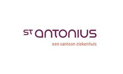 Turn-key bij Sint Antonius in Utrecht