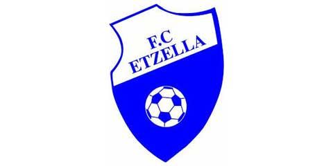 FC Etzella