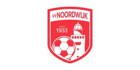 Noordwijk Duinwetering