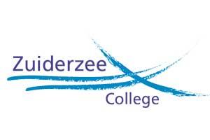 Zuiderzee College Logo