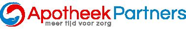 ApotheekPartners Logo