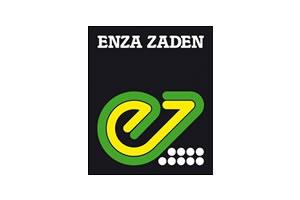 ENZA Zaden Enkhuizen